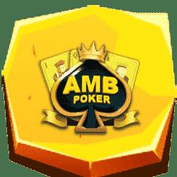 amp_poker_superslot