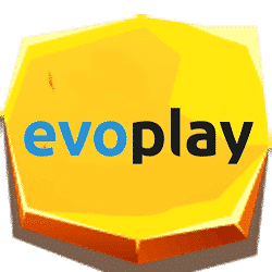 evoplay-superslot