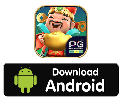 pg slot android