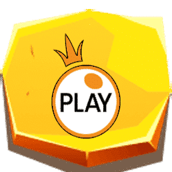 pramatic-play-superslot
