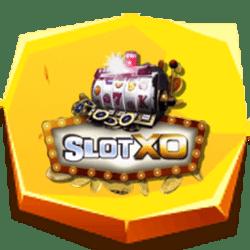 slotxo-superslot