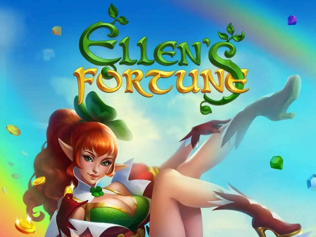ELLEN_S-FORTUNE