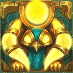 Horus_symbol