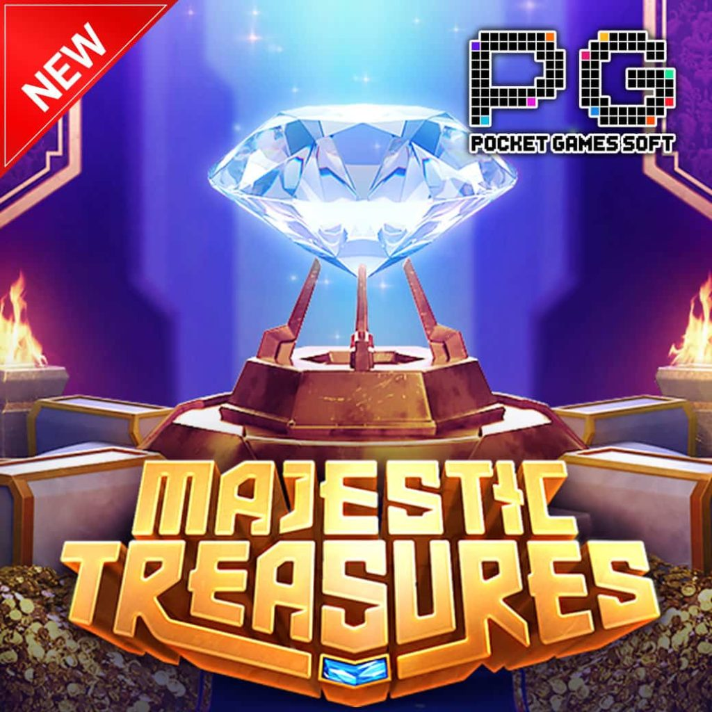 Majestic-Treasures