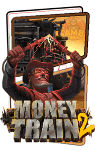 Money-Train-2logo-superslot