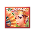 bali-vacation_h_dancer