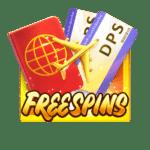 bali-vacation_s_freespins