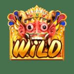 bali-vacation_s_wild