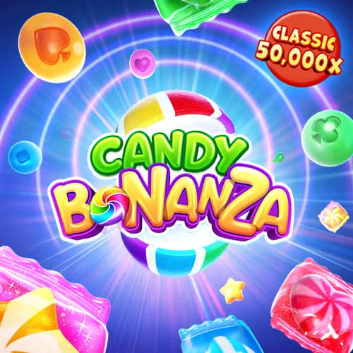 candy-bonanza