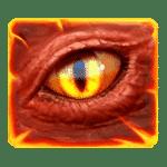 dragon-hatch_h_motherdragon