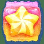 h_star_big