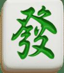 mahjong-ways2_h_green