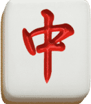mahjong-ways2_h_red