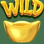 mahjong-ways2_s_wild