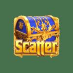 majestic-treasures_s_scatter