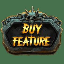 moneytrain2_symbol_buyfeature