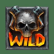 moneytrain2_symbol_wild
