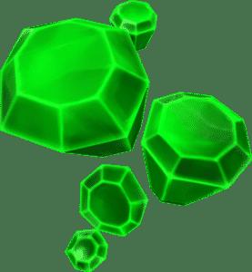 s_10_crystalg