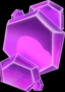 s_11_crystalp