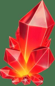 s_12_crystalr