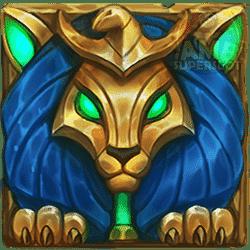 sphinx_symbol