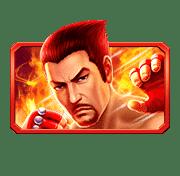 Boxing-King_1