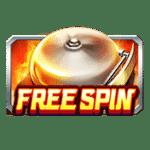 Boxing-King_Freespin