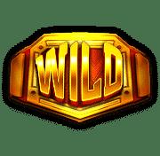 Boxing-King_Wild