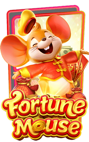 FortuneMouse