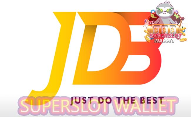 JDB GAMING