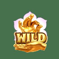 JourneytotheWealth_S_Wild