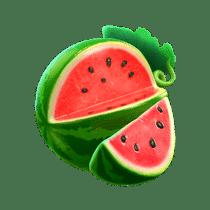 JungleDelight_H_Watermelon