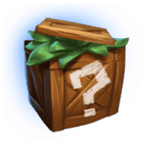 JungleDelight_S_MysteryBox