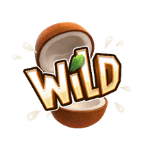 JungleDelight_S_Wild