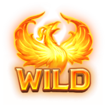 LegendofHouYi_Wild