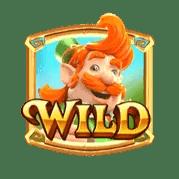 LeprechaunRiches-Wild