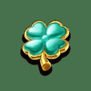 LeprechaunRiches-speciall-Clover
