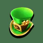 LeprechaunRichesspeciall-Hat