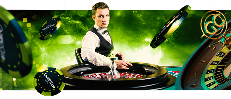 Live_Roulette_Gaming