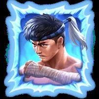 Muay-Thai-Champion-freespin-1
