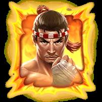 Muay-Thai-Champion-freespin