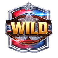 Muay-Thai-Champion-wild