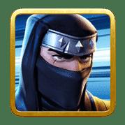 NinjavsSamurai_H_Ninja