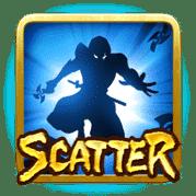 NinjavsSamurai_S_Scatter_Ninja