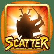 NinjavsSamurai_S_Scatter_Samurai