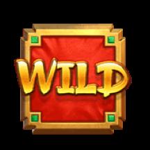 ProsperityLion_Wild