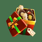 SantasGiftRush_Chocolate