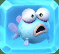 TheGreatIcescape_H_Fish