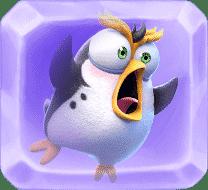 TheGreatIcescape_H_Penguin