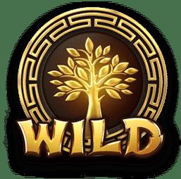 TreeofFortune_Wild
